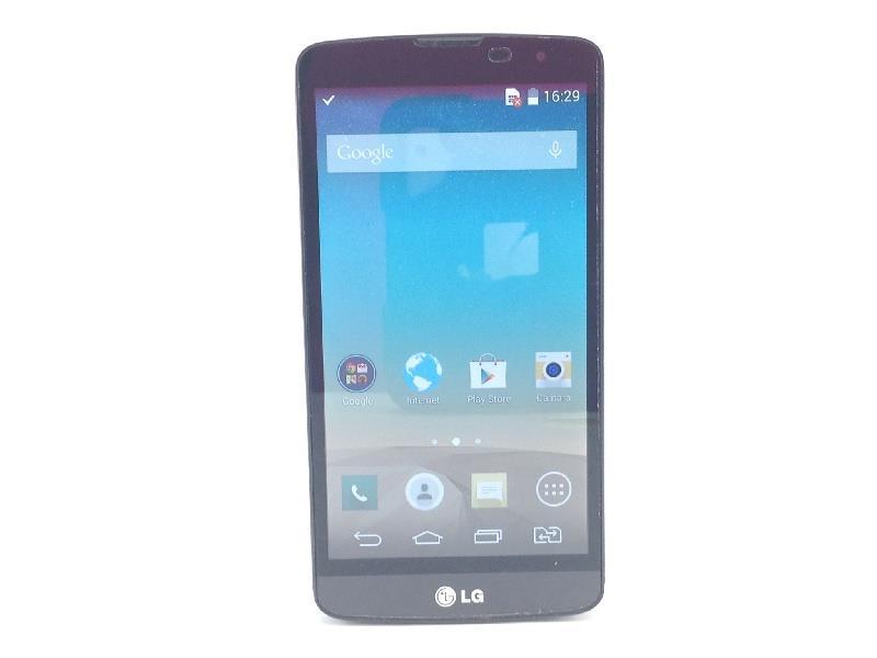Lg L Bello Dual Sim D335