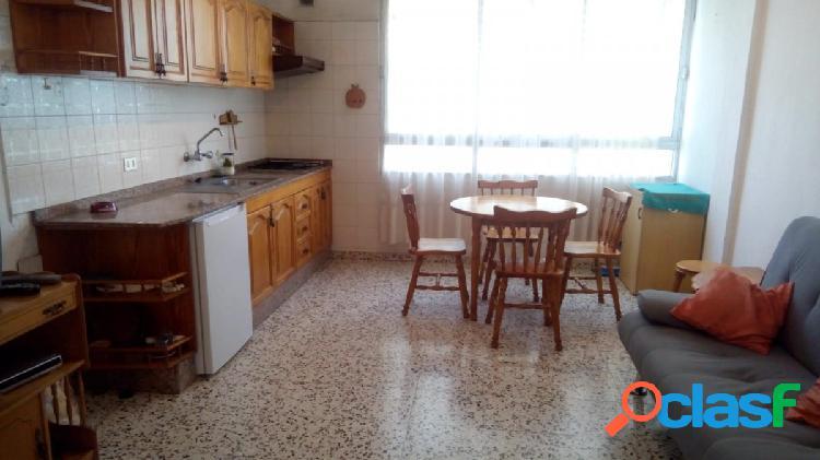 Se vende apartamento de 50 m2 aprox. en el Fraile - Arona.