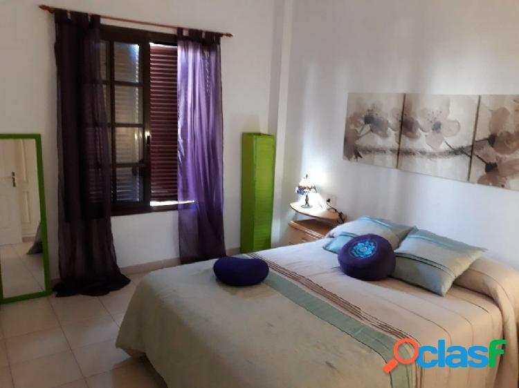 Se vende apartamento en la zona selecta de Costa del