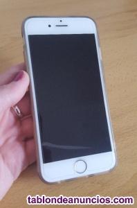 Iphone 6 con 16 gb