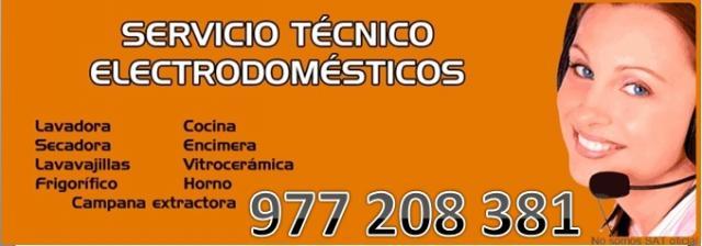 Servicio Técnico Otsein Tarragona Telf.