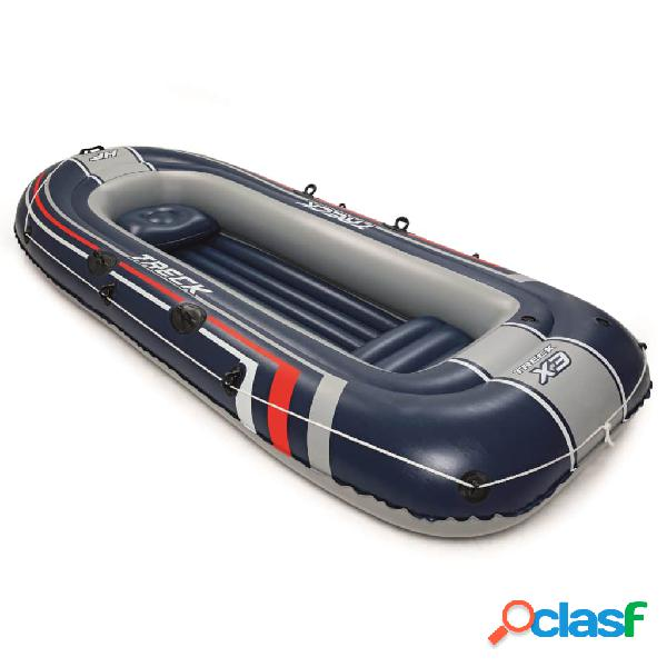 Bestway Barca inflable Hydro-Force 61066