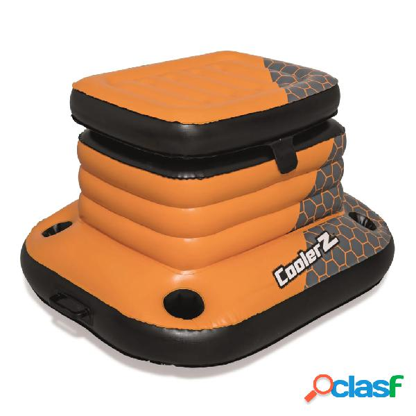 Bestway Nevera inflable CoolerZ glacial Sport 43191