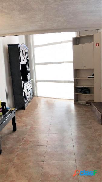 Estudio tipo dúplex en venta en Gracia, Barcelona
