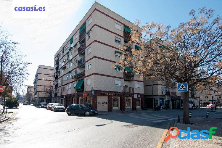 Oportunidad de compra en el Barrio de Mirasierra