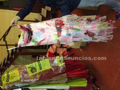 Se vende stock vestidos de fiesta nuevos colecciones