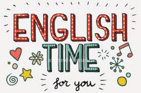 Clases de inglés de a1 a c1 y apoyo