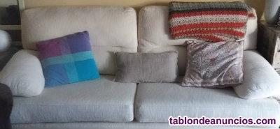 Vendos 2 sofas