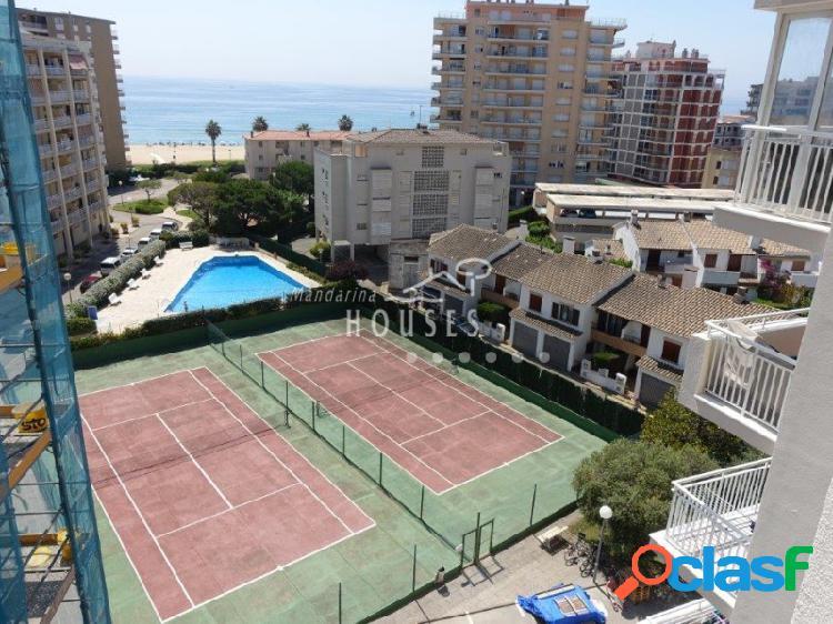Apartamento de 3 habitaciones en venta en Sant Antoni de