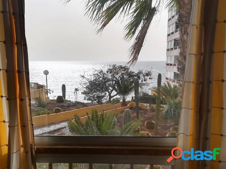 Apartamento en Playa del Aguila