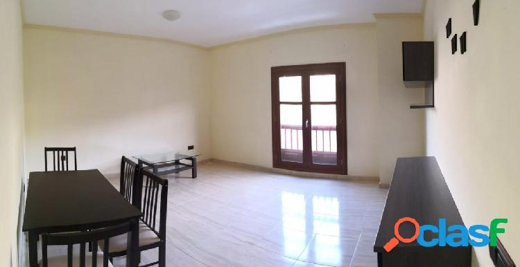 Arona Casco 3 habitaciones, 2 baños a estrenar
