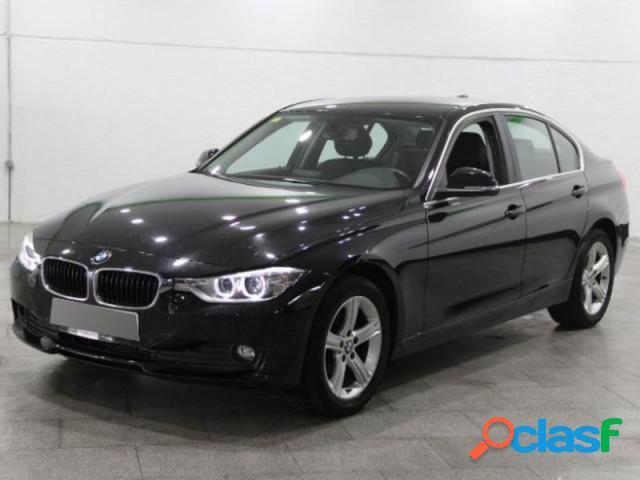BMW Serie 3 diesel en Navalmoral de la Mata (Cáceres)