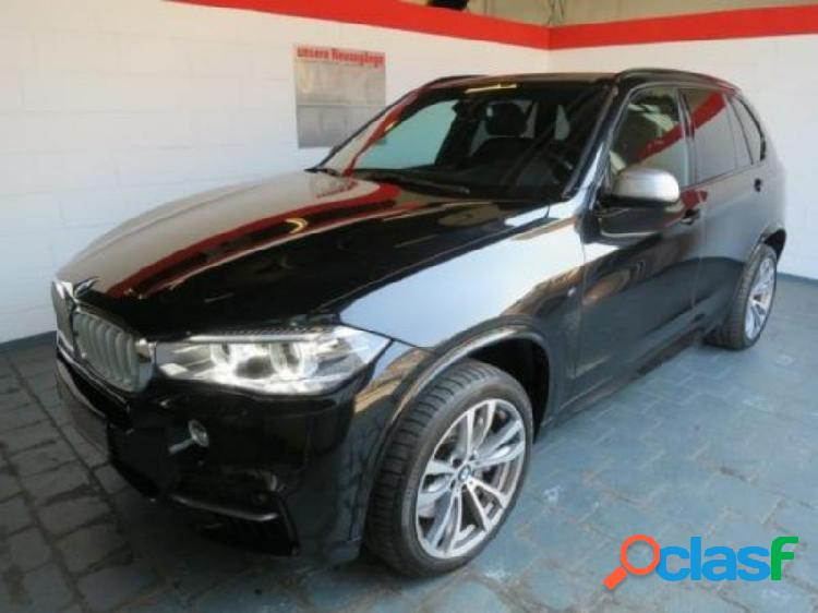 BMW X5 M en Torredembarra (Tarragona)