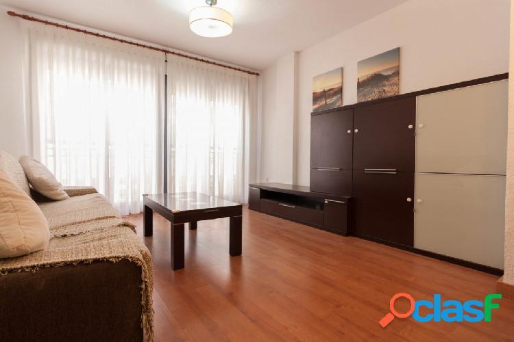 Céntrico piso en venta en Alicante (junto a Plaza América)
