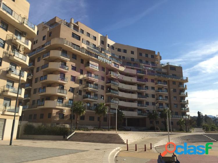 Estupenda vivienda en venta en Alzira Con vistas a la Plaza