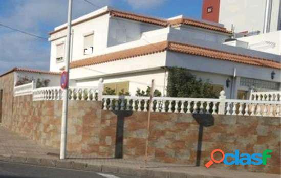 - La Garita, Telde, Las Palmas, Gran Canaria [209313]