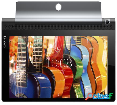 Lenovo Tablet Yoga Tablet Yoga Tab 3 Plus