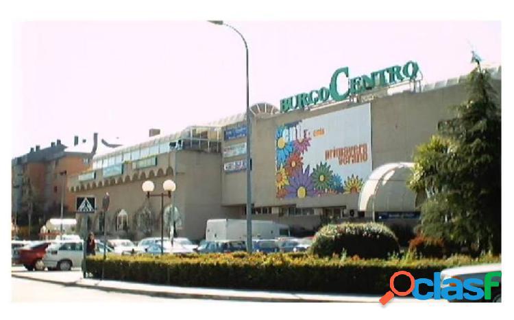 Local comercial en Venta en Rozas De Madrid, Las Madrid