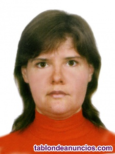 Profesora certificada de la lengua rusa.