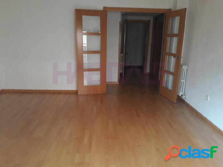 ACTUR: Precioso piso y en muy buen estado, ¡¡¡¡