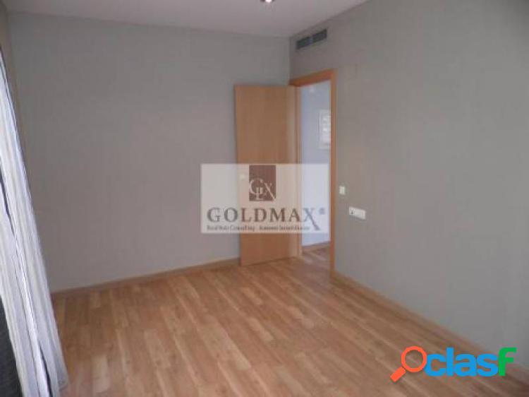 Apartamento de alquiler Segur de Calafell (ZONA ESTACION)