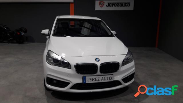 BMW Serie 2 diesel en Miguelturra (Ciudad Real)