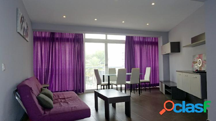 Bonito piso totalmente reformado con calidad en pleno Centro