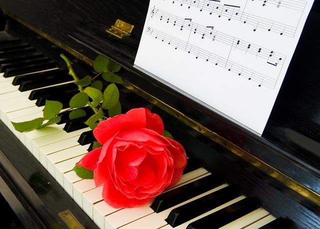 CLASES DE PIANO MARBELLA