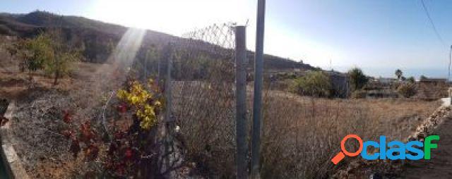 Casa-Chalet en Venta en Guia De Isora Santa Cruz de Tenerife