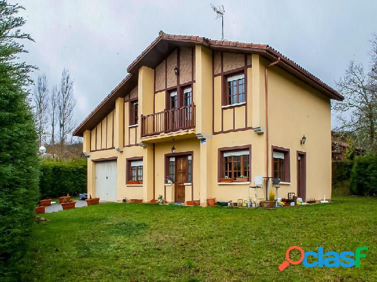 Casa en venta de 229 m² en Calle San Juan, 01139 Marquina