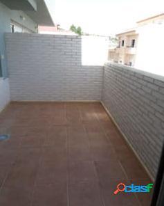 Dúplex a la venta en Vilamarxant (Valencia)