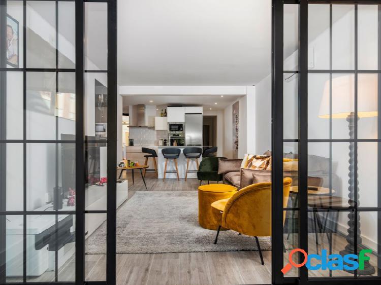 EWE - Bonito apartamento situado en el centro de Alicante