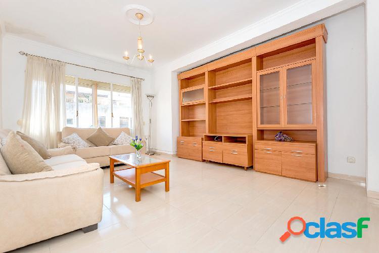 Espectacular piso en venta en zona Santa Catalina, Palma de