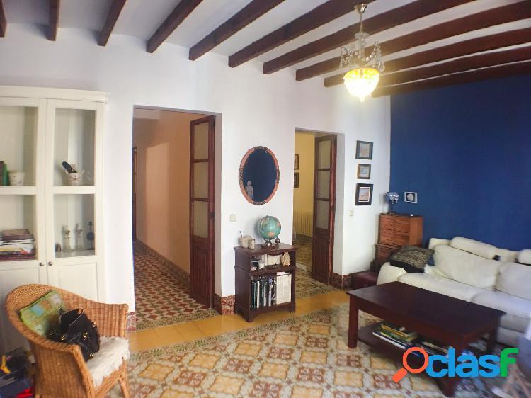 Fantástico piso en Venta en Santa Catalina