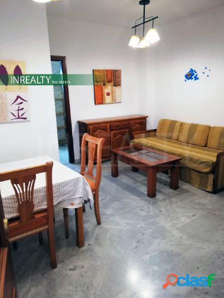 InRealty Inmobiliaria en Fuengirola y Mijas vende