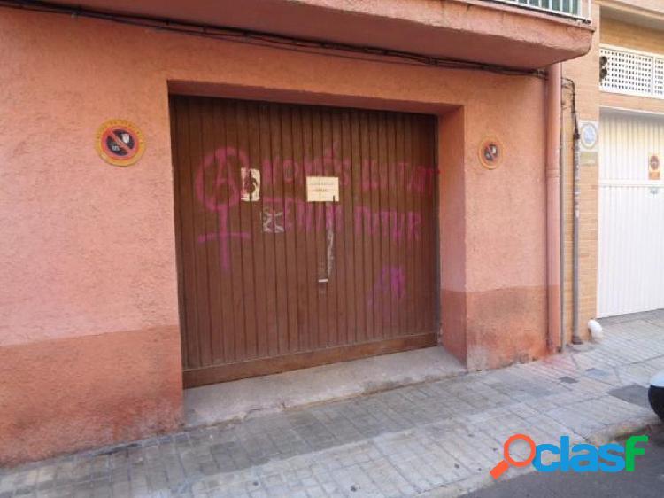 Local comercial en Venta en Denia Alicante Ref: 109-V