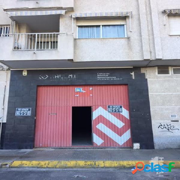 Local en venta en Calle Pinet, 46701, Gandia (Valencia)