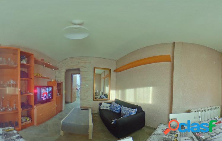 Ocasión, magnifico piso en rentabilidad en el centro de
