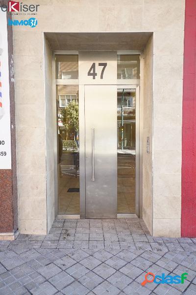 PISO de 3 DORMITORIOS EN AVENIDA DE ZARAGOZA CON ASCENSOR