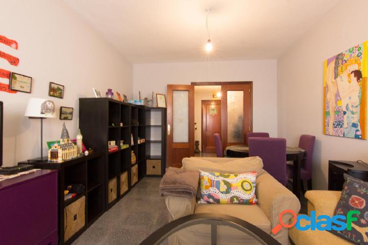 Piso 4 dormitorios Barrio del Progreso
