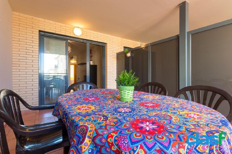 Precioso apartamento en Oropesa del Mar