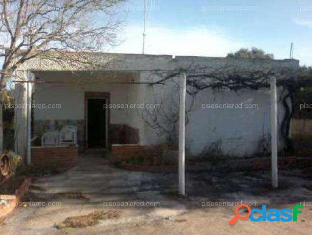 Venta Chalet independiente - Pedralba, Valencia