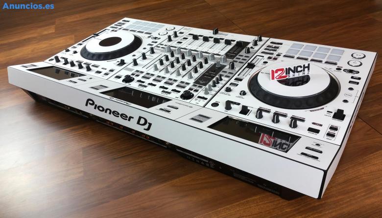 Venta Pioneer Ddj-Rzx, Xdj-Rx2 / Pioneer Cdj-Tour1