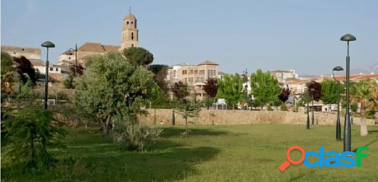 Venta de casa antigua a reformar en Alhendín (Granada)