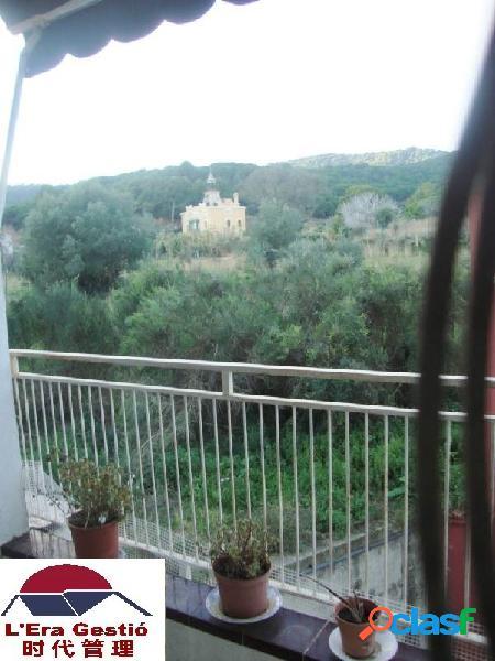 piso en venta en Vilasar de dalt