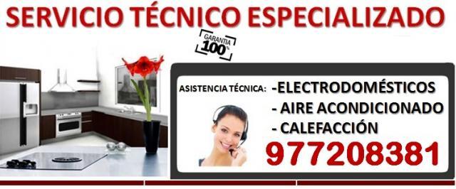 Servicio Técnico Otsein Cordoba Telf.