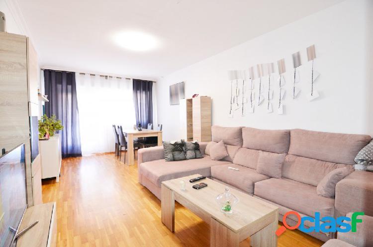 Urbis te ofrece un piso en venta en Terradillos, en la zona