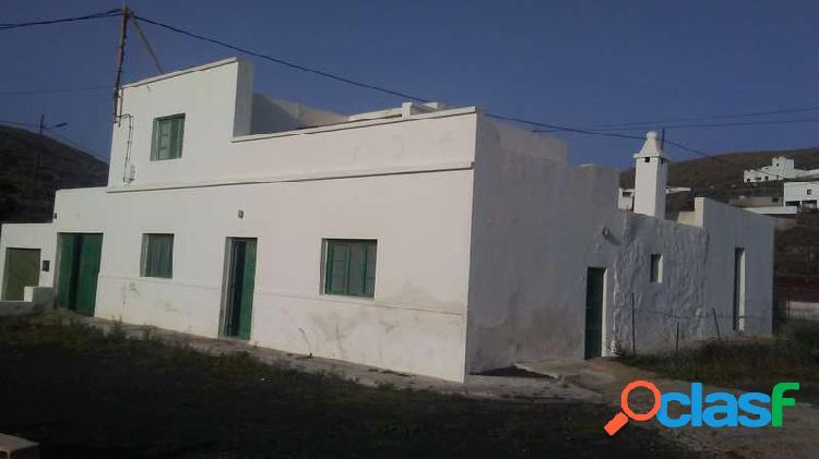 Venta - Los Valles, Teguise, Las Palmas, Lanzarote [209572]
