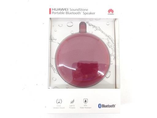 Altavoz Portatil Bluetooth Huawei