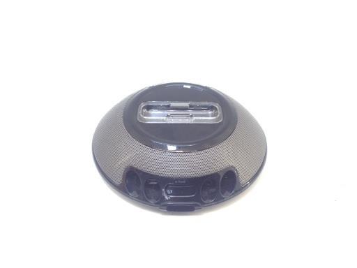 Altavoz Portatil Bluetooth Jbl